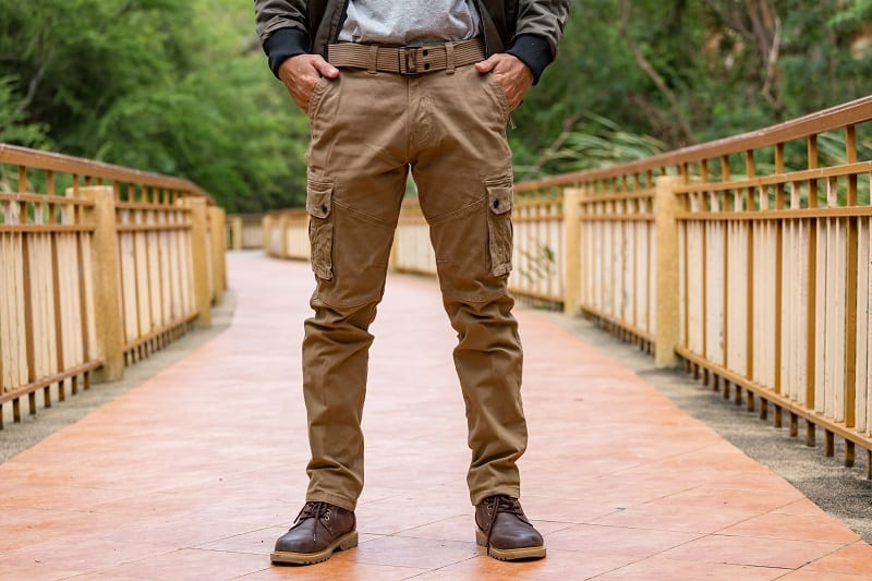7 Best Work Pants in 2021
