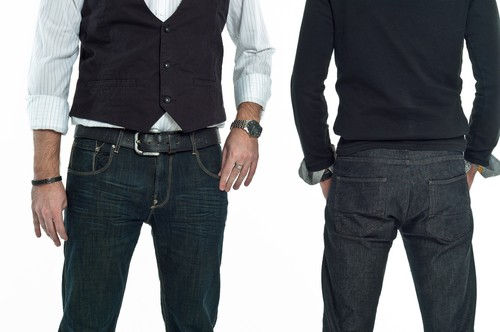 Top 12 Best Jeans For Men - The Men's Guide To Denim