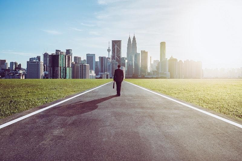 9 Incredible Dream Jobs For Men