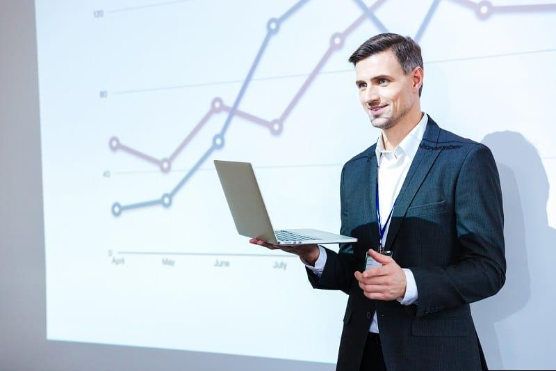 A-fine-presentation-Qualities-of-a-Good-Man