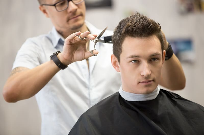 A-good-haircut-Things-Every-Man-Should-Have-In-His-Life