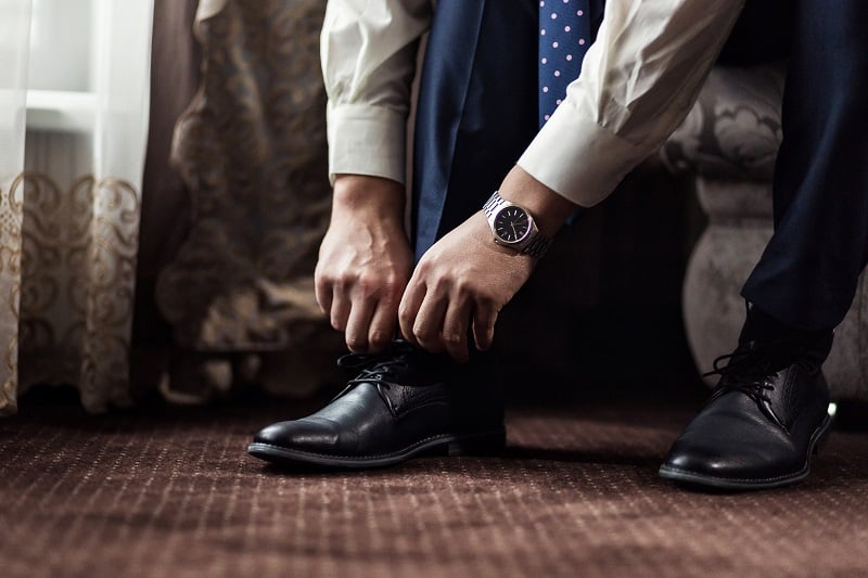 A-stylish-pair-of-Shoes-Things-Every-Man-Should-Have-In-His-Life