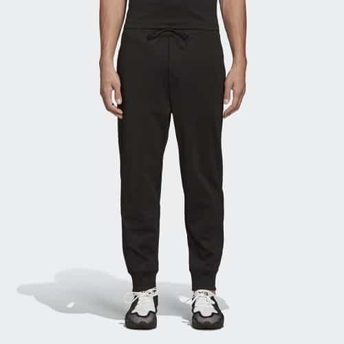 ADIDAS-Y-3-CL-Track-Pants