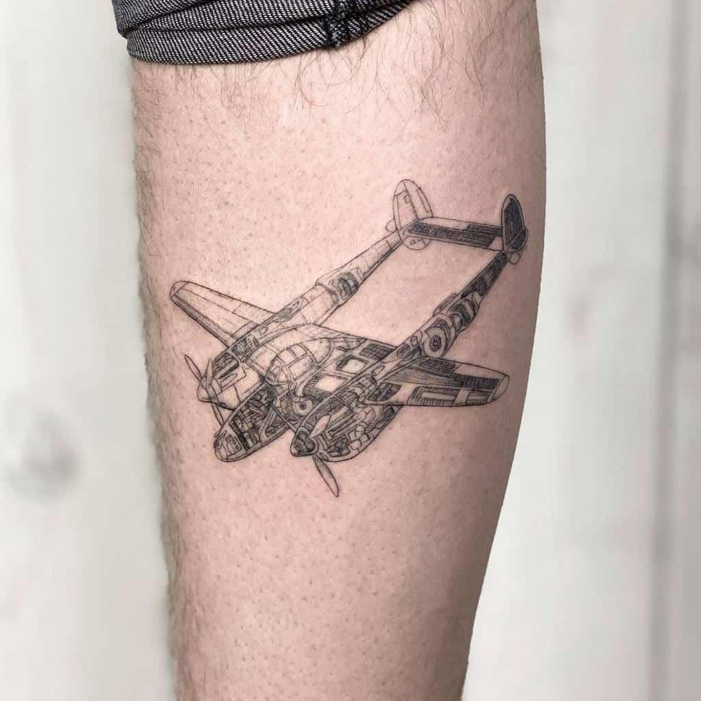 aeroplane-black-work-small-single-needle-tattoo-calm.l0ck
