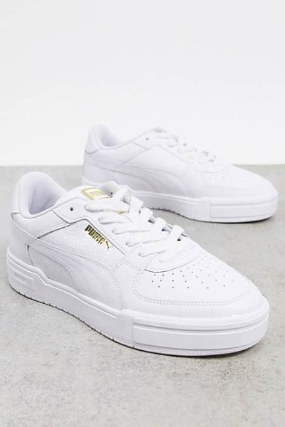 Loja de sapatos online ASOS