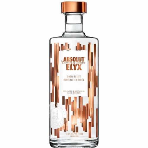 Absolut-Elyx-Single-Estate-Handcrafted-Wheat-Vodka