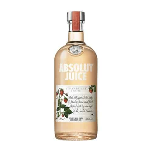 Absolut-Vodka-Juice-Strawberry-Edition
