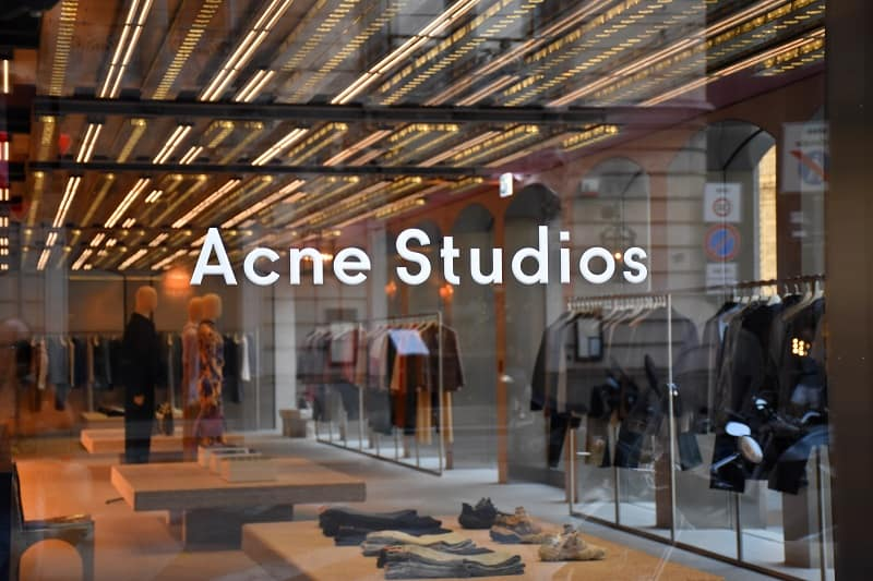 Acne-Studios-Mens-Luxury-Fashion-Brand