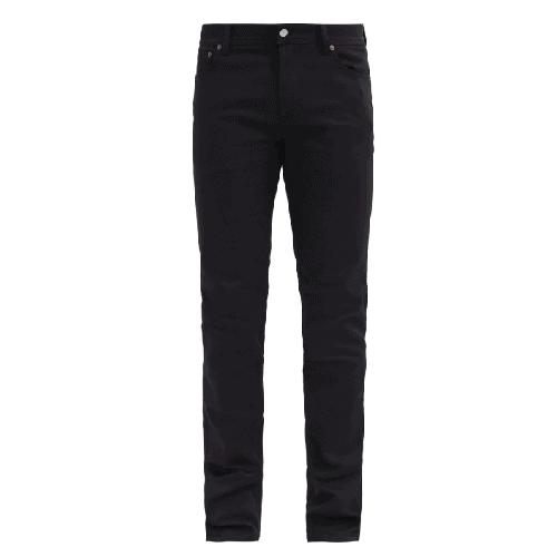 Acne-Studios-North-Slim-Leg-Jeans