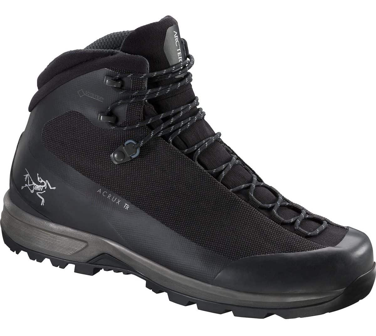 Acr'teryx TR GTX Boot