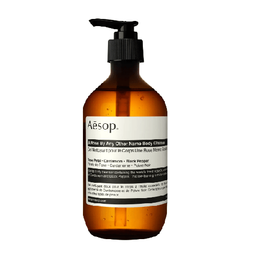 Aesop-A-Rose-By-Any-Other-Name-Body-Cleanser