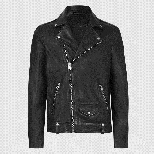 AllSaints-Milo-Leather-Biker-Jacket