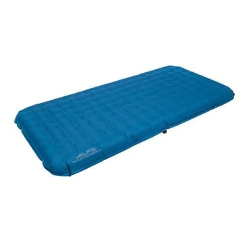 Alps-Mountaineering-Vertex-Air-Bed