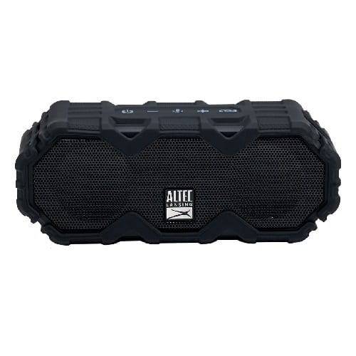 Altec-Mini-Lifejacket-Bluetooth-Speaker