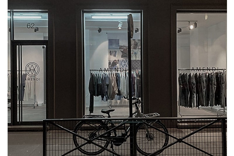 Amendi-Sustainable-and-Ethical-Clothing-Brands-for-Men