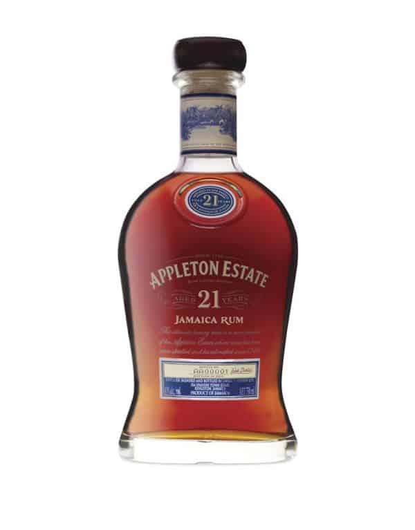 Appleton-Estate-21_960x