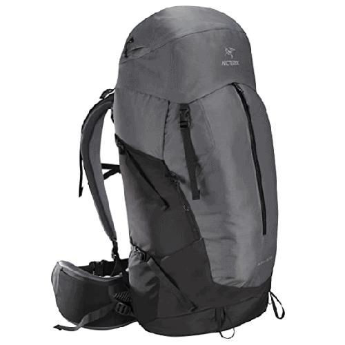 Arc'teryx Bora AR 63 Pack