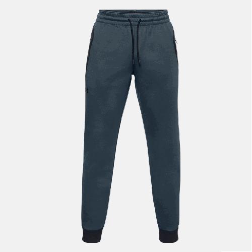 Armour-UA-Recover-Fleece-Pants