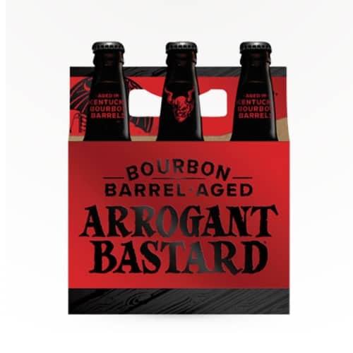 Arrogant-Bastard-Bourbon-Barrel-Aged-Beer