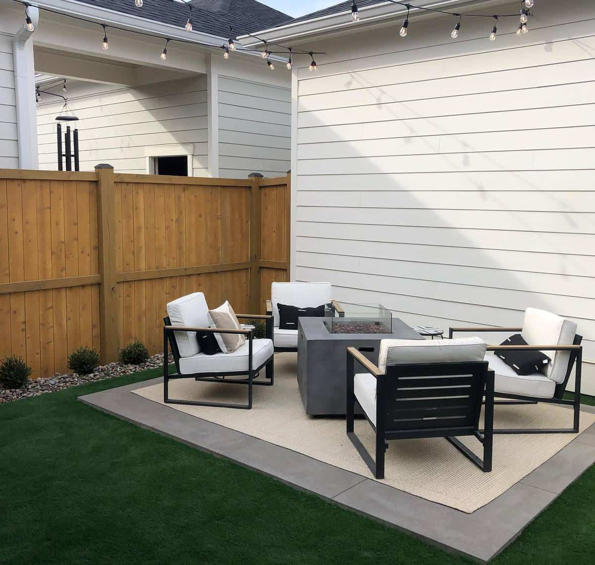 Artificial Turf Grass Free Yard Ideas -a_service_for_every_season