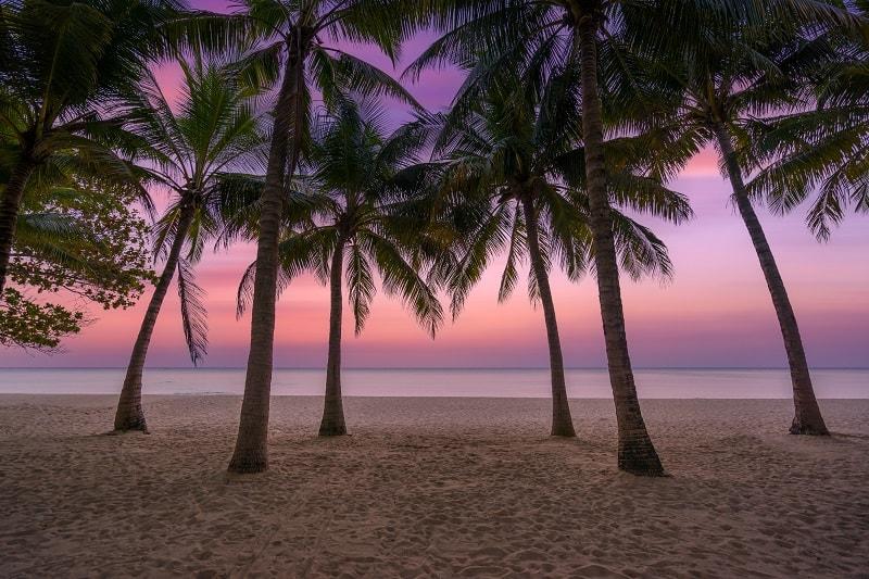 Aruba-Tropical-Island