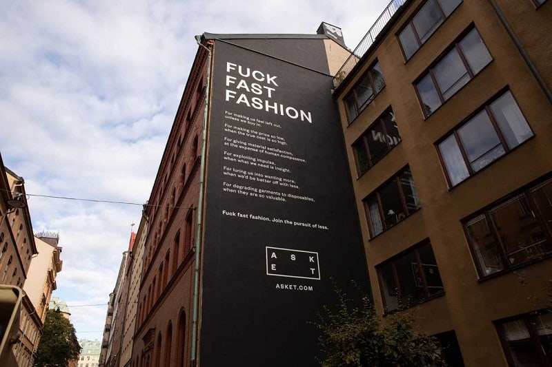 Asket-Sustainable-and-Ethical-Clothing-Brands-for-Men