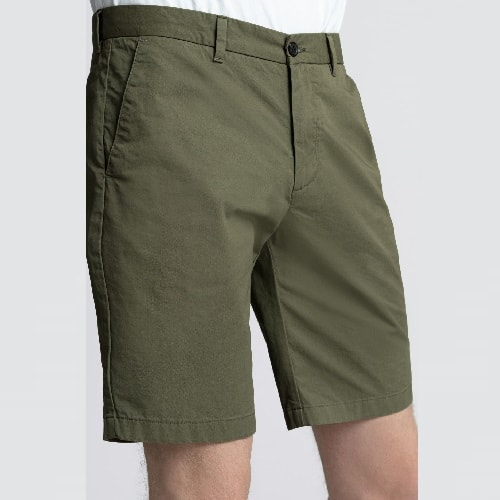 Asket The Shorts
