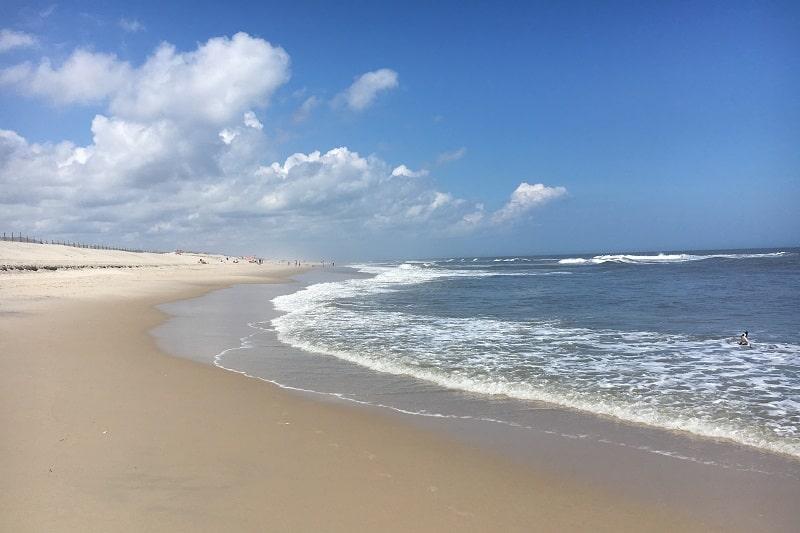 Assateague-Beach-Assateague-Island-Maryland-Virginia
