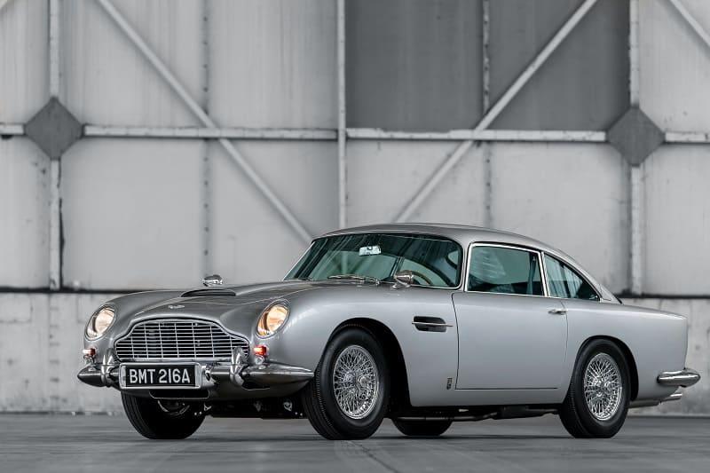 Aston-Martin-DB5-Goldfinger