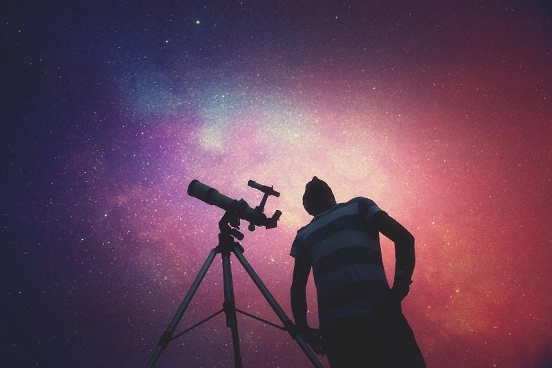 Astronomy-Hobbies-For-Men