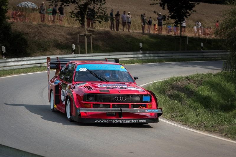 Audi-Quattro-S1