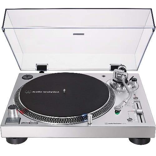 Audio Technica AT-LP120