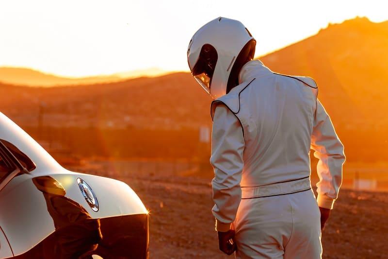 Auto-Racing-Hobbies-For-Men