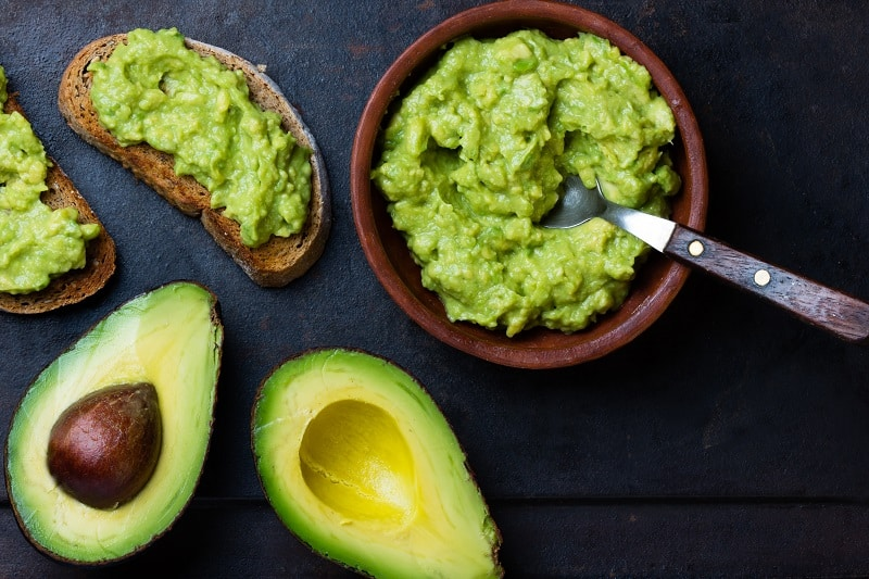 Avocado-Will-Boost-Your-Mind-and-Make-You-Feel-Great