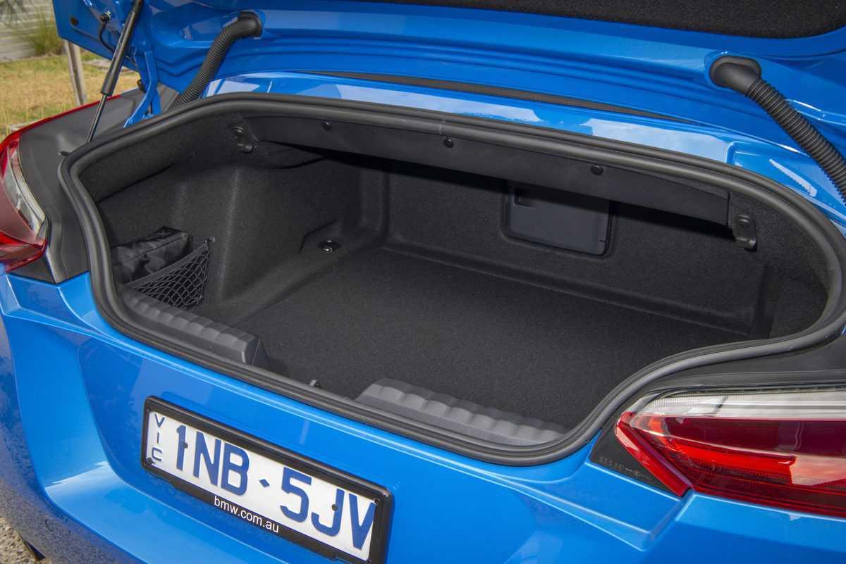 BMW-Z4M40i-10