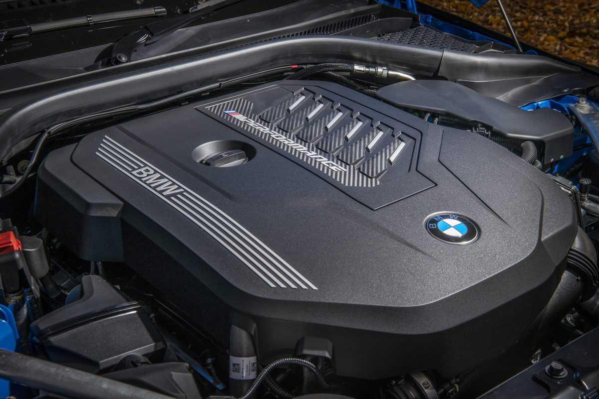 BMW-Z4M40i-11