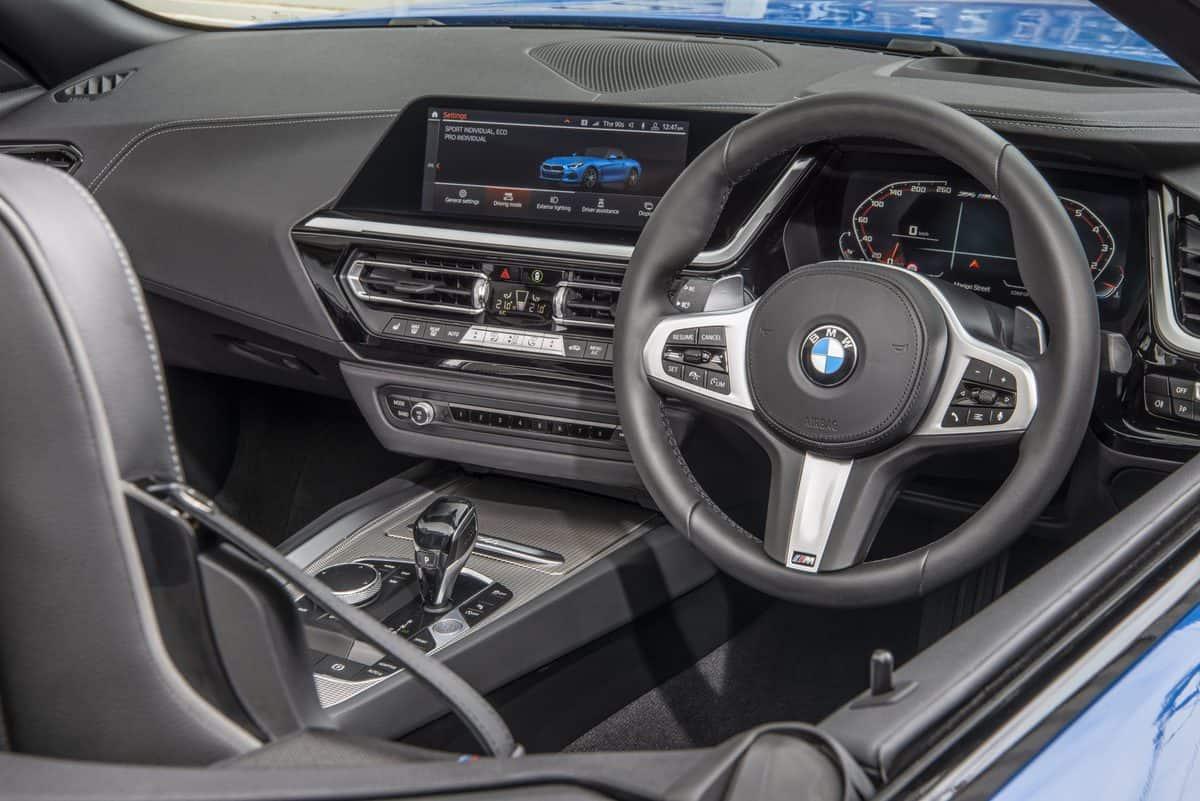 BMW-Z4M40i-12