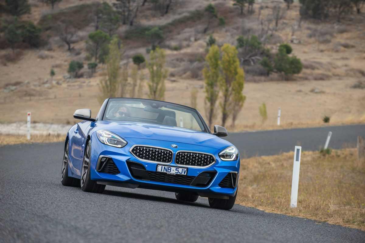 BMW-Z4M40i-2