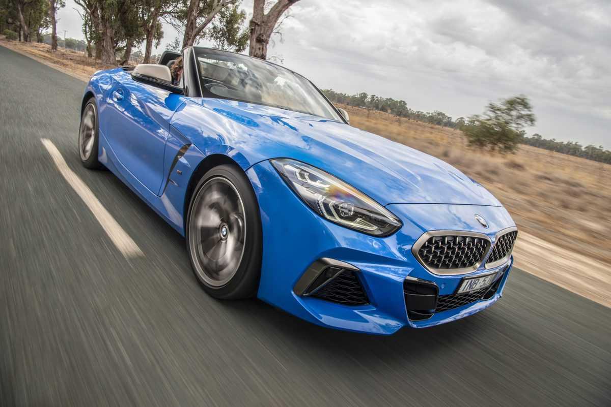 BMW-Z4M40i-3
