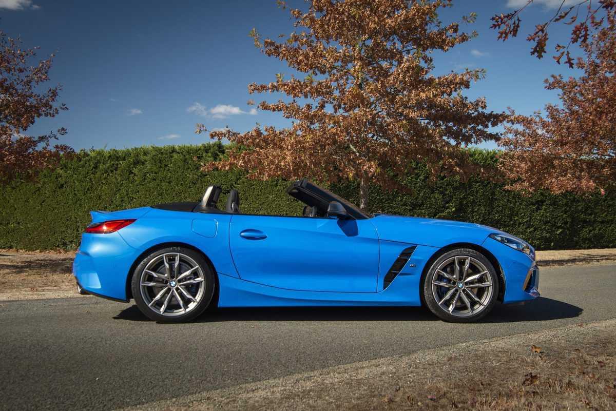 BMW-Z4M40i-4