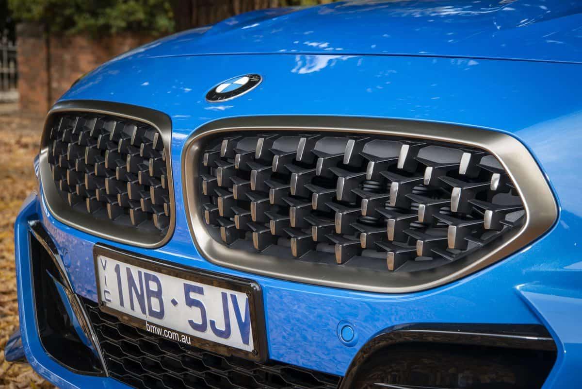 BMW-Z4M40i-7