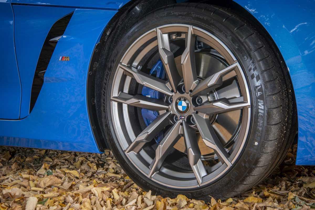 BMW-Z4M40i-9