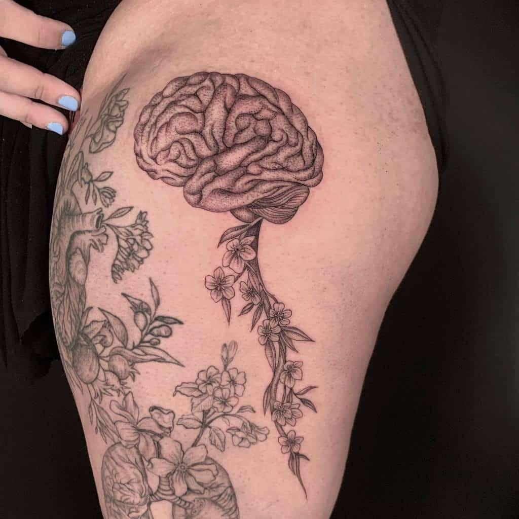 brain-stem-flower-black-work-tattoo-single-needle-tattoo-ethan.oberholzer