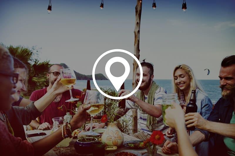 Bachelor-Party-Destination