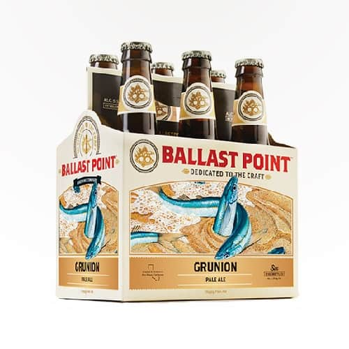 Ballast-Point-Brewing-Grunion-Pale-Ale