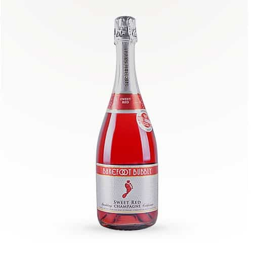 Barefoot-Bubbly-Sweet-Red