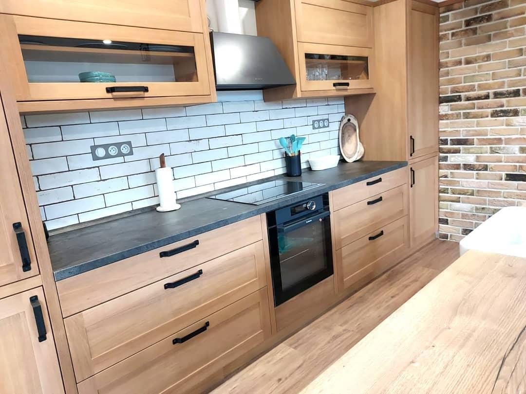 The Top 45 Basement Kitchen Ideas