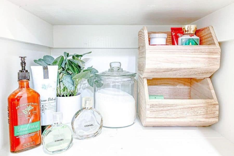 The Top 82 Bathroom Organization Ideas – Interior Home and Design