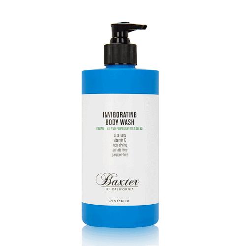 Baxter-of-California-Invigorating-Body-Wash