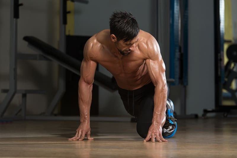 Be-Consistent-Workout-Tip-For-Beginners